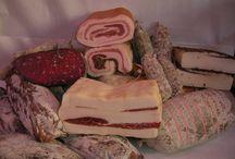 prodotti tipici / prodotti tipici della Valtellina prodotti da me