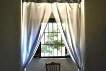 Windows, glass and doors