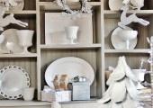 Shelves / by Cheryl Ballieu