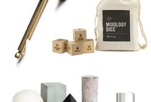 GIFT GUIDE | HOLIDAY 2016