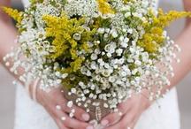 fut wedding ideas