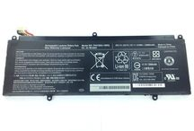 Toshiba Battery And Charger