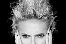 Facial Expressions / ARTTT