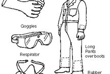 Safety & PPE Product