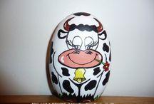 Vache..alors...