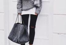 Herbst Mode