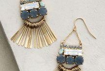 idées bijoux à faire