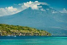 nusa penida!! Bali