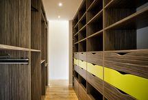 Aménager une suite parentale. / Découvrez ici toutes nos réalisations, aménagements de suite parentale.   Retrouvez nos réalisations sur notre site www.optireno.com