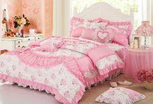 sypialnie bedroom / sypialnie bedroom