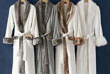 night robes
