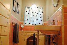 Save the Pink Bathroom
