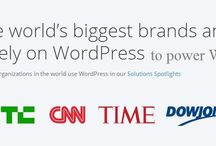 WordPress Development / iQuinceSoft is a leading offshore WordPress Development Company specialize in custom website, theme development PSD to WordPress and open source solutions.