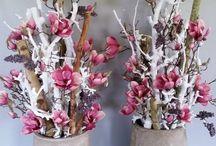 Ideeen bloemen kk