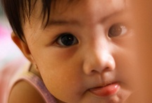 Child Photography / by Samantha Camille Balasolla