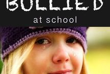 Signs that your Child is being BULLIED IN SCHOOL.
