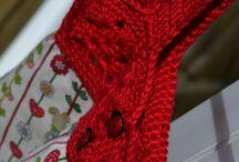crochet beautiful stuff