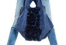 Otantik Alara Şeker Çanta Renkleri / Otantik Alara Şeker Çanta Modelli - Bayan Giyim