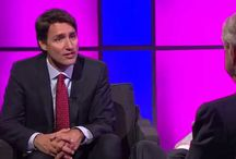 Canadian Politics