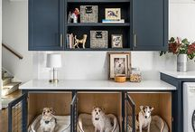 My pet-house