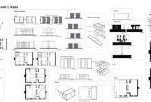 설계 주택