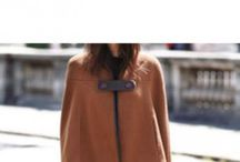 Idées couture/mode