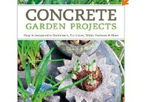 Gardening Books / by My Halal Kitchen