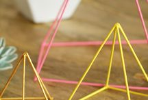 geometry for kids