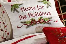 ~♡~Home for the Holidays~♡~