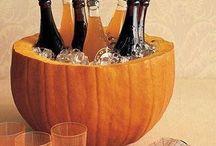 Halloween / by Abi' Creed Krulatz