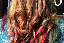 LOVELY♥♥♥HAIR