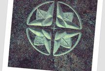 BAUM TOWNs' grave design tips