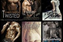 BWP Authors /   BWP Authors   Black Widow Publishing    http://BWPbooks.com/authors