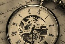 Tick Tock not just a Clock