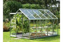 växthus trademax