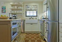 ana / kitchen