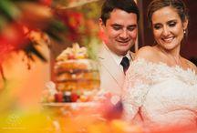 Casamentos Céu de Tule