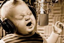 Rock me .....hard!