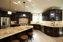 Clifton Park Home Design