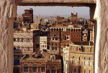 Yemen-Sana a