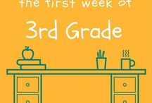 Grade 2/3