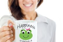 Mugs With Awesome Design / It's All About Awesome Mugs