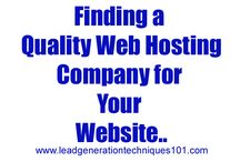 Making Money Online / Ideas to help you learn how to make money online using various methods, tools and tips with your website or even without a website.