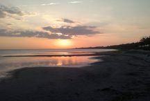 Morze - Jastarnia