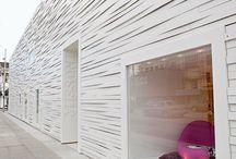 facade <3