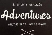 adventurous I m!:p