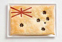Aussie Culture