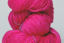 madeline tosh / Yarn Baby all bout the yarn! / by Cathy Copley