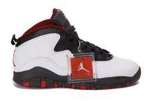 New cheap jordan shoes for sale