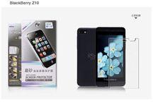 Case & Protector Blackberry Z10